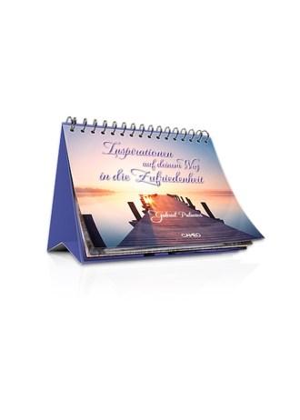 kalender01