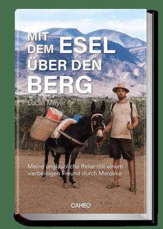 L.Meyer_Esel_3D