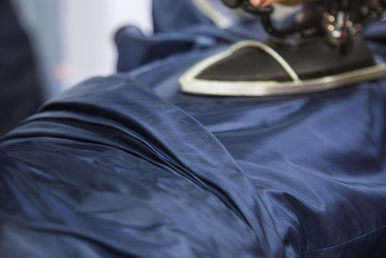 Dry Cleaner in New York City - Cameo Cleaners