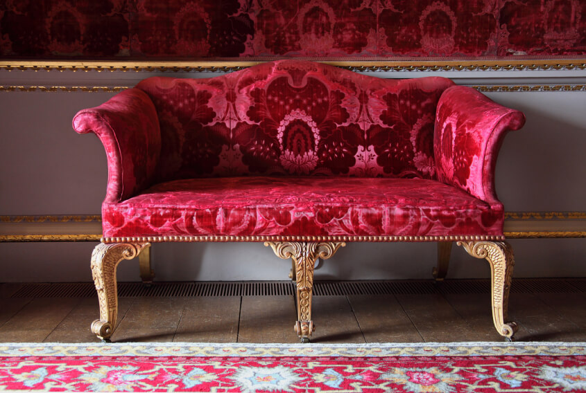 Furniture Cleaning NYC