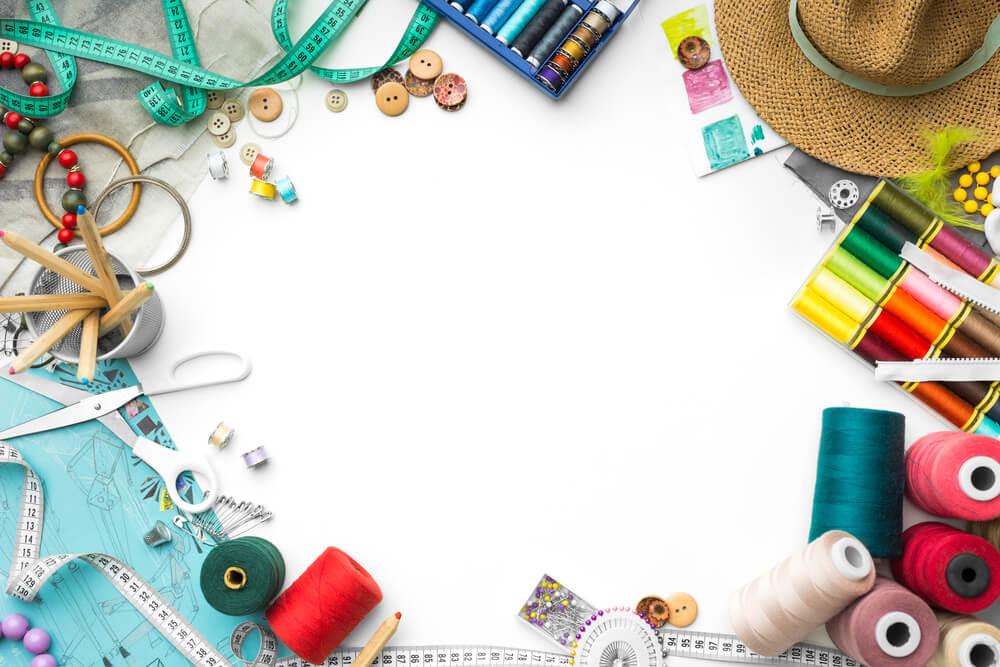 tailoring-supplies