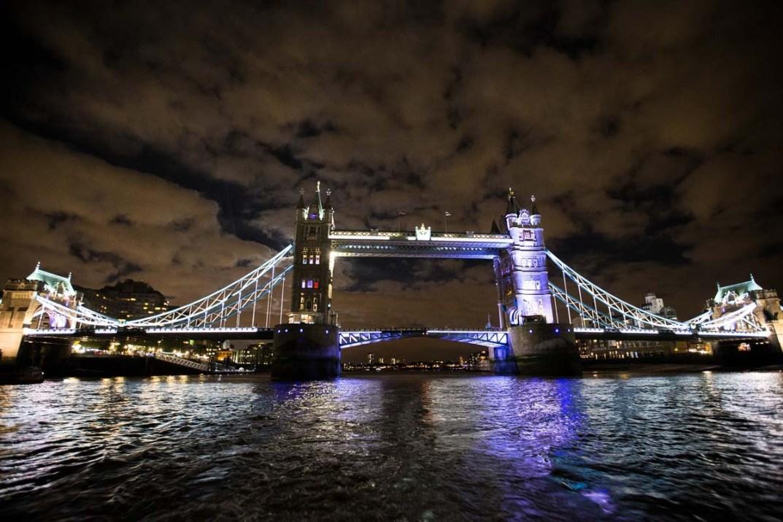 gala dinner photography london