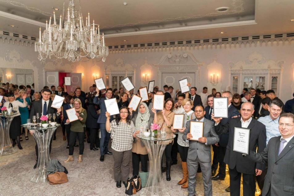 award-photography-london-dorchester-11