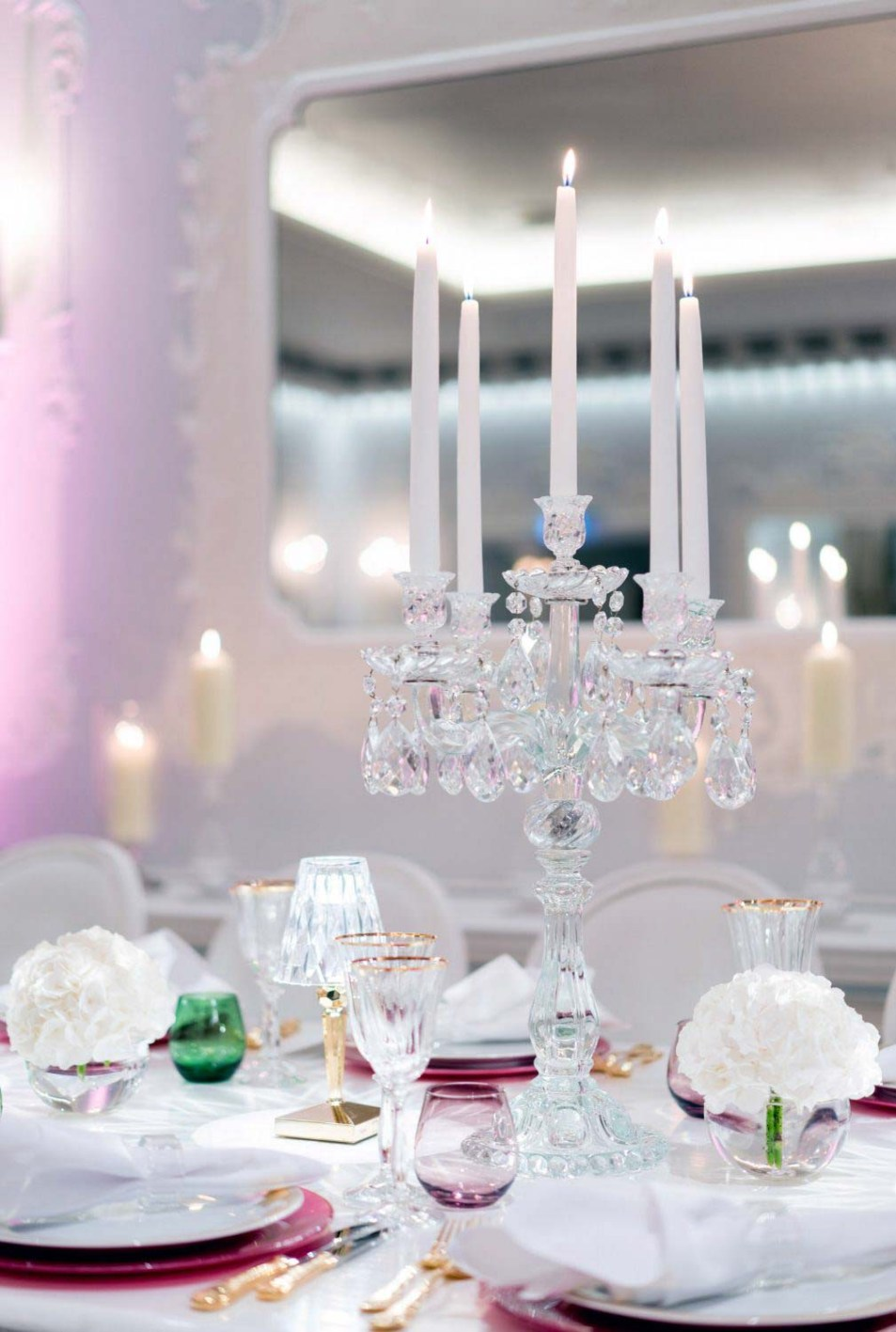 Interior Photography at The Dorchester London by Cameo Photography 08