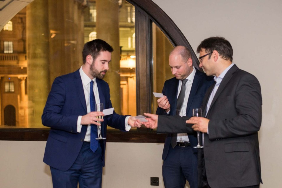 FTI-consulting-event-photography-london