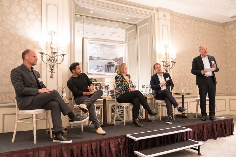 ceo-forum-photography-events-london-14