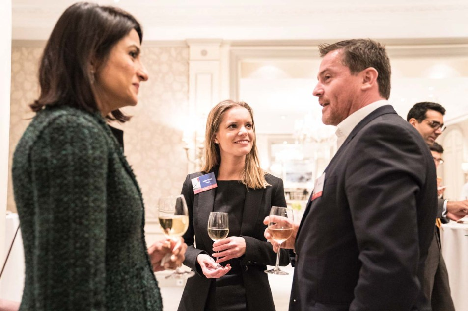 ceo-forum-photography-events-london-2