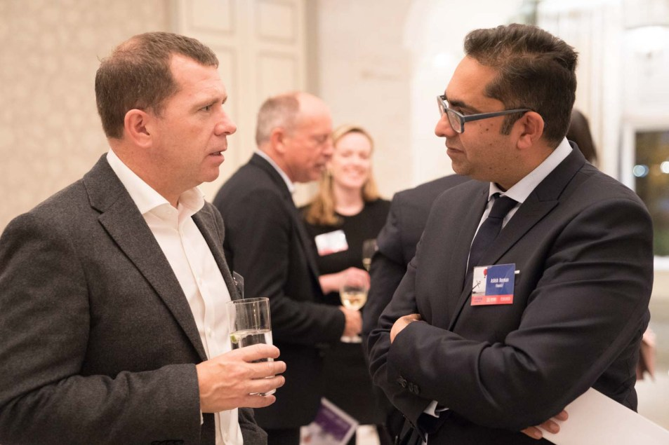 ceo-forum-photography-events-london-3