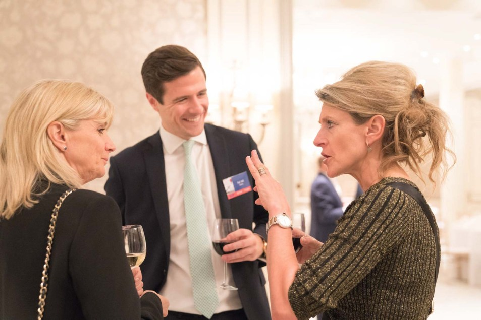 ceo-forum-photography-events-london-9