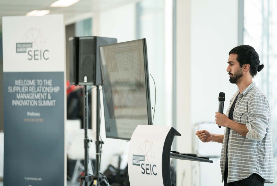 event-photography-london-seic-8