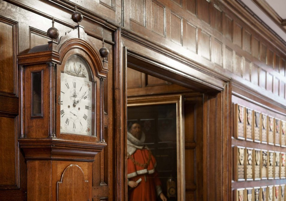 interior-photography-middle-temple-london-14