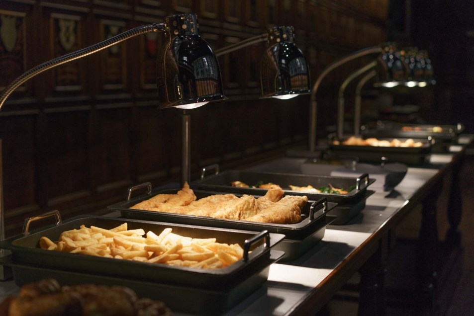 interior-photography-middle-temple-london-21
