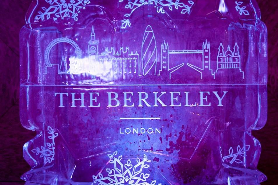 event-photography-london-berkeley-6