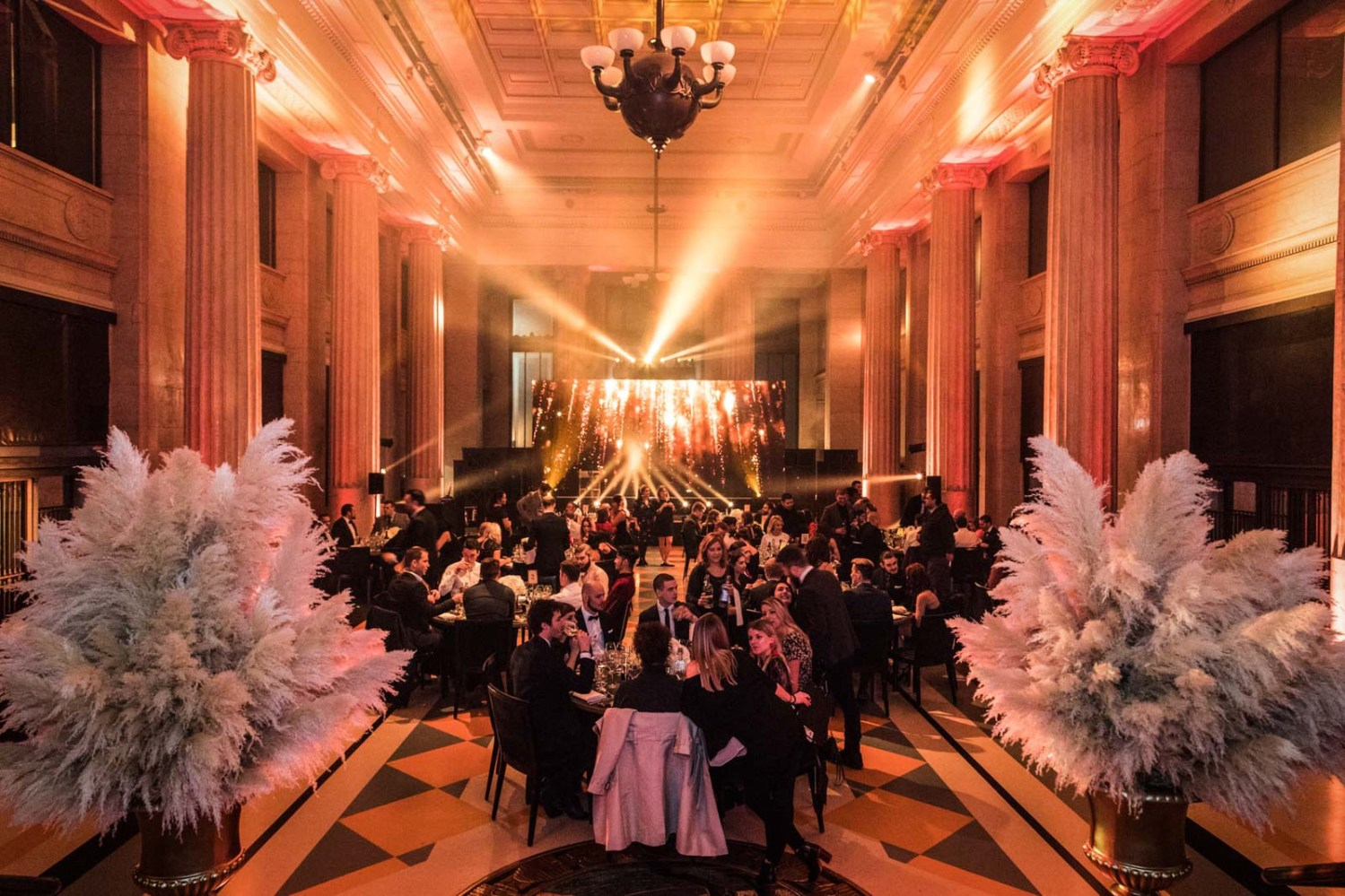 staff-party-banking-hall-photography-1