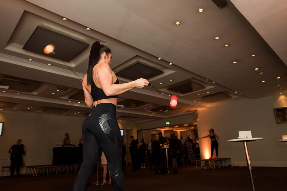 Wellness Awards-27