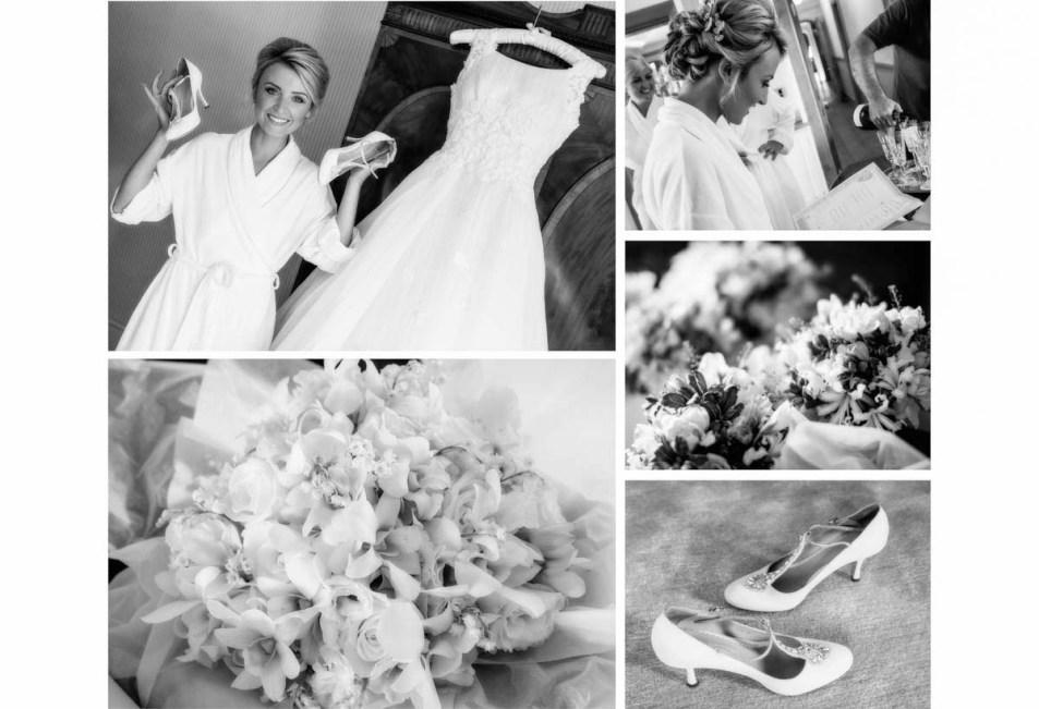 savoy_hotel_wedding_photography_london_sn02