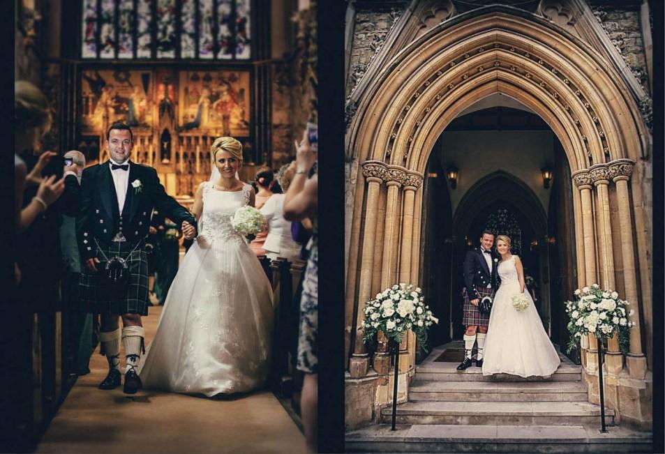 savoy_hotel_wedding_photography_london_sn07