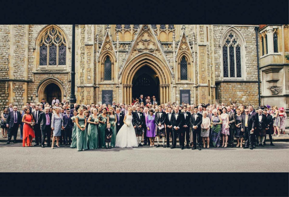 savoy_hotel_wedding_photography_london_sn08