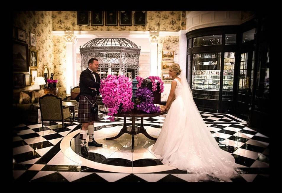 savoy_hotel_wedding_photography_london_sn15