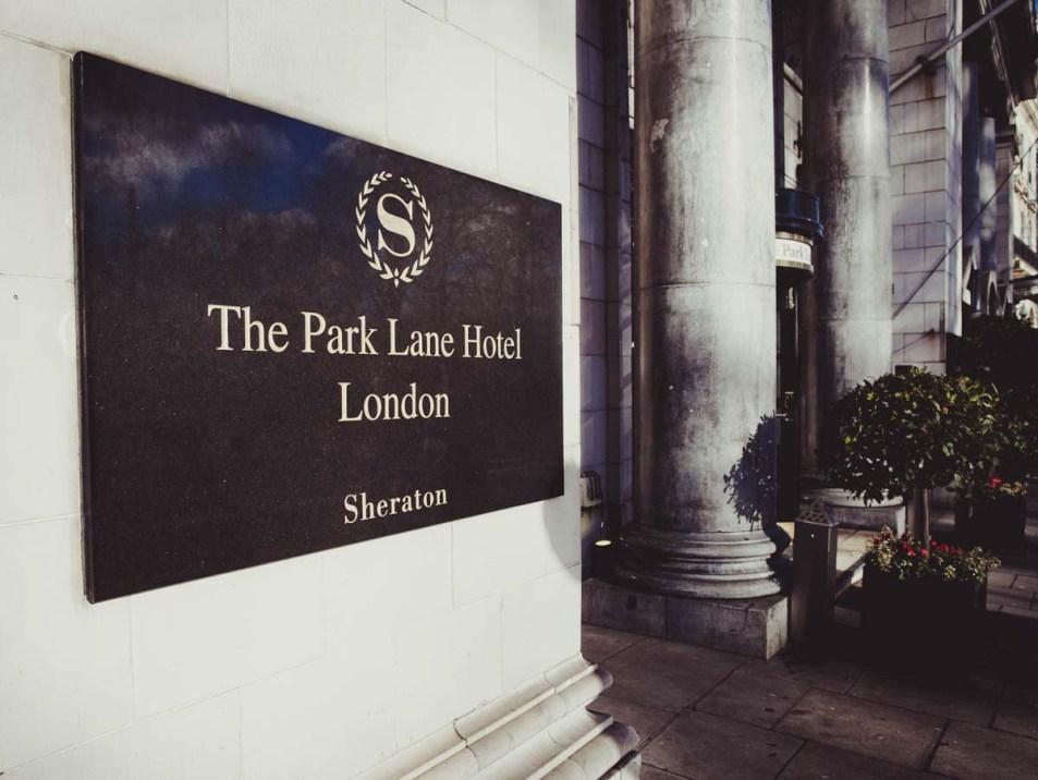 sheraton_park_lane_wedding_photography_london_ys01