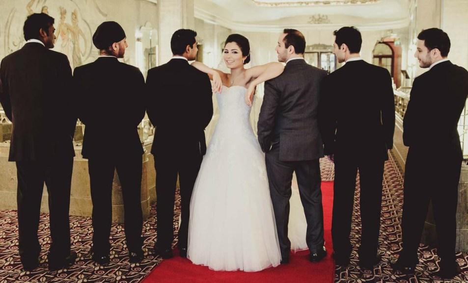 sheraton_park_lane_wedding_photography_london_ys08