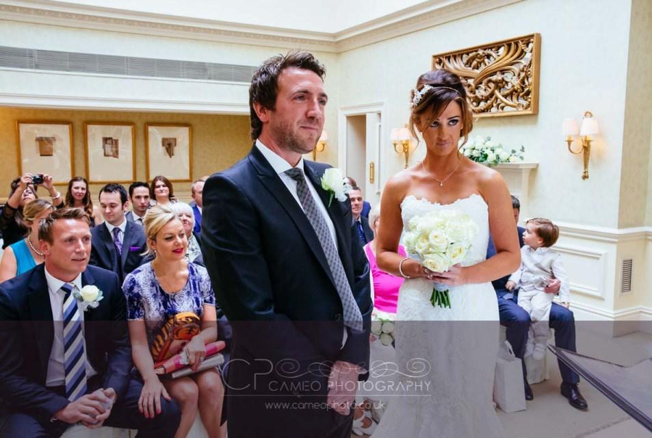 the_landmark_wedding_photography_london_ml04