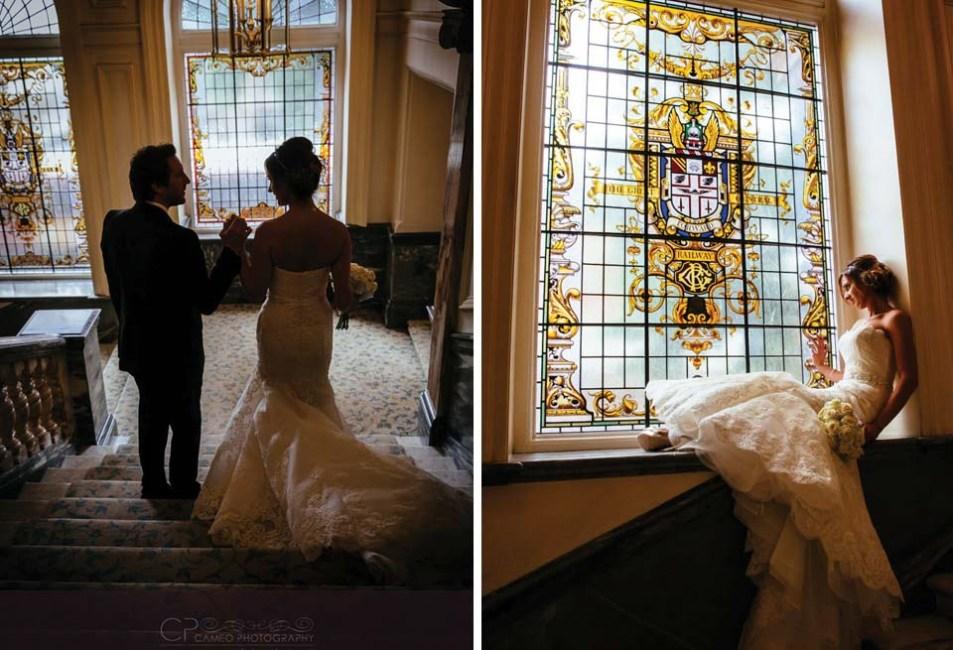 the_landmark_wedding_photography_london_ml07