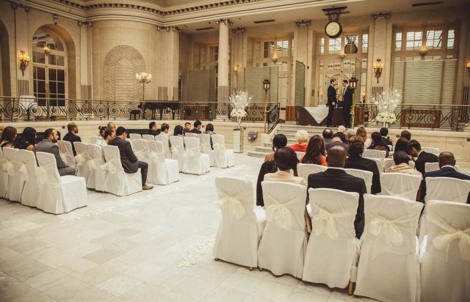 waldorf_hilton_wedding_photography_london_le11