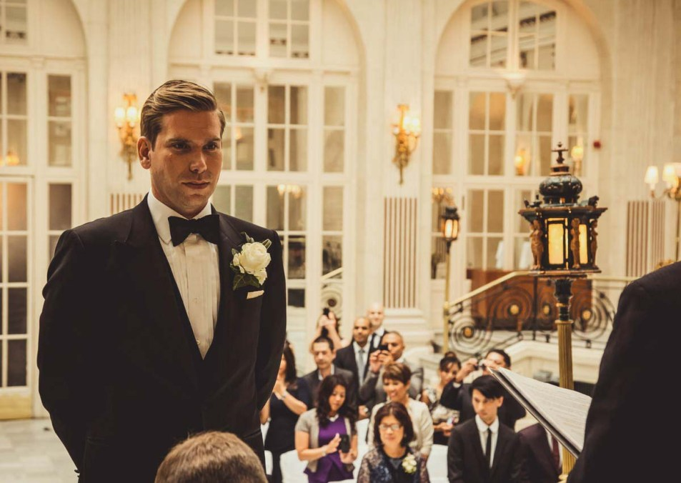 waldorf_hilton_wedding_photography_london_le13