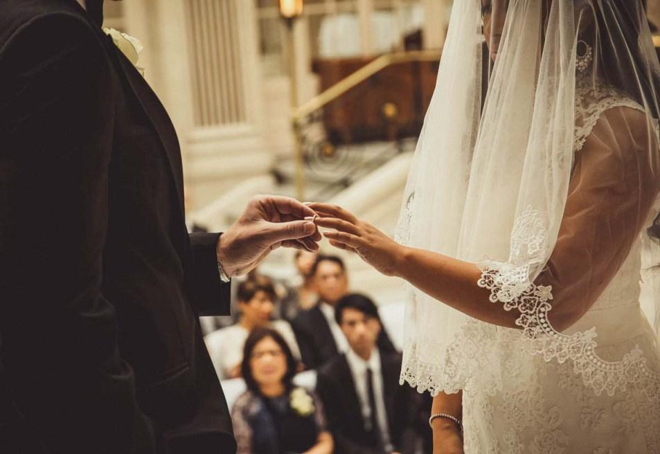 waldorf_hilton_wedding_photography_london_le15