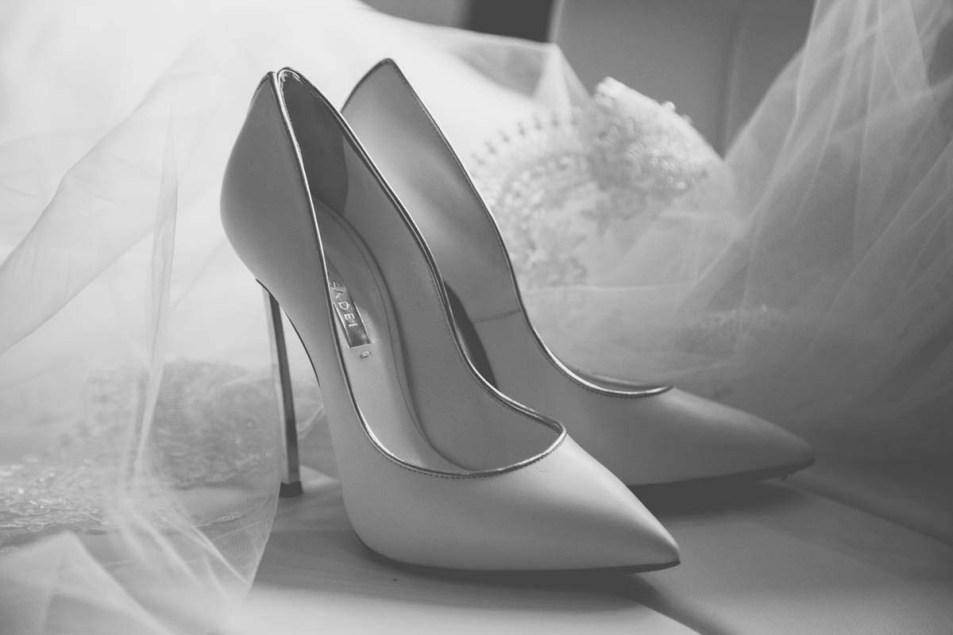 wedding_photography_cameo_01