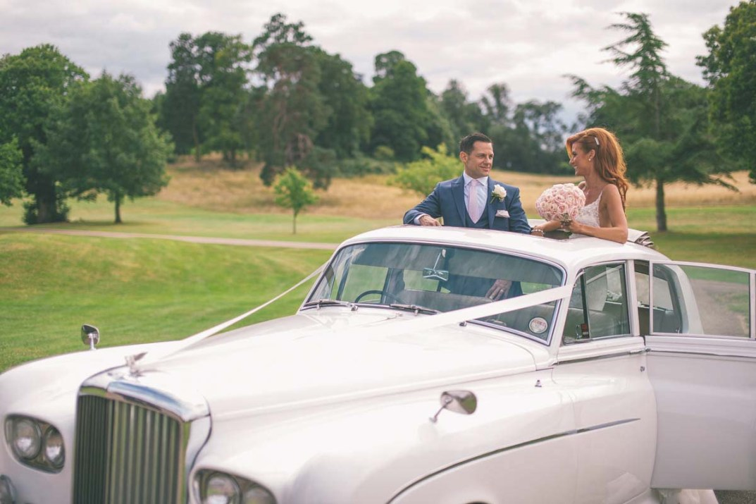 wedding photography london Brocket Hall