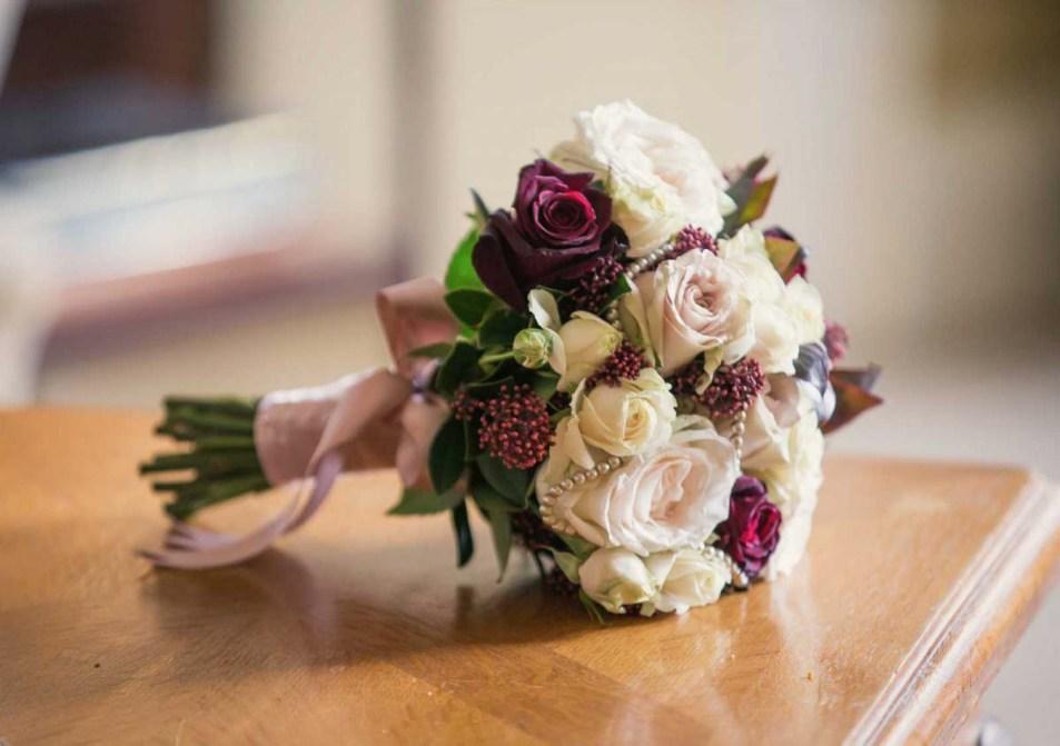 wedding photographer london brocket hall