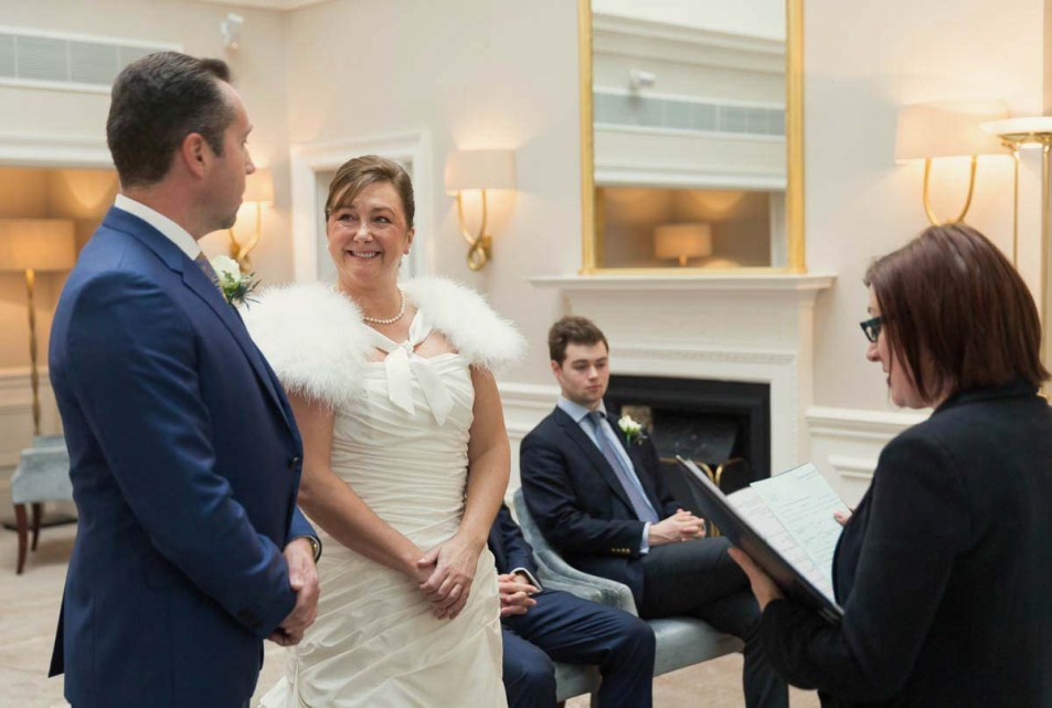 wedding photography london landmark hotel07