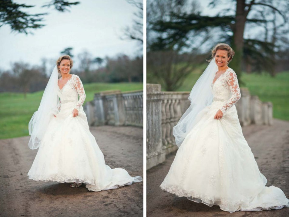 C310 Wedding Photography London Brocket Hall6