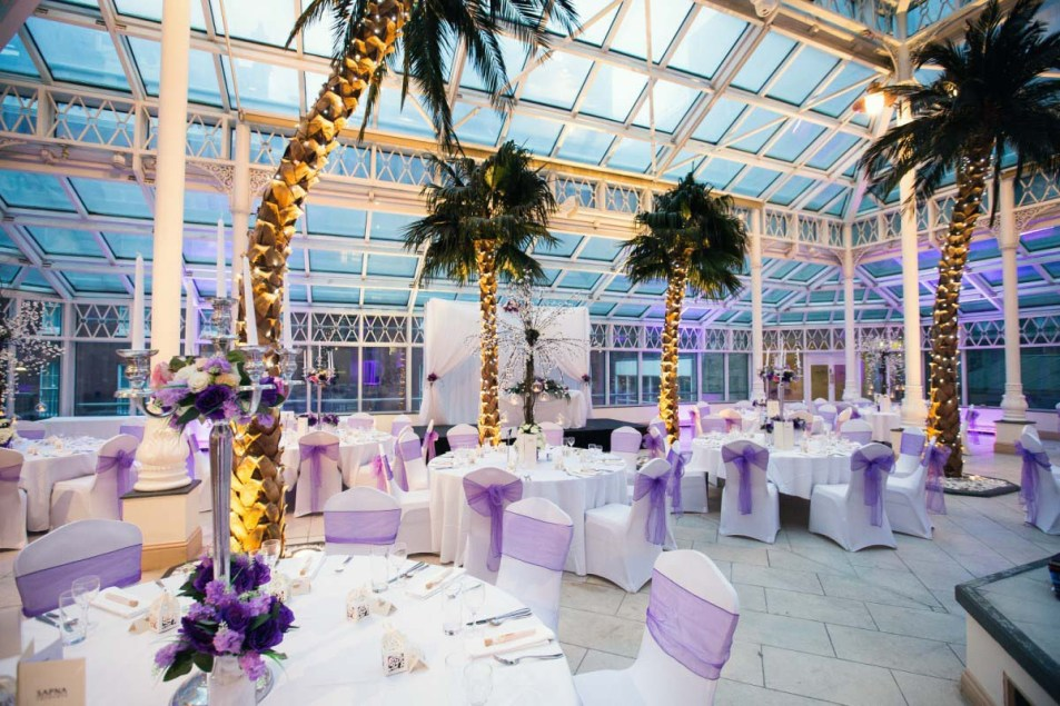 Cameo Photography London Wedding Photographer02
