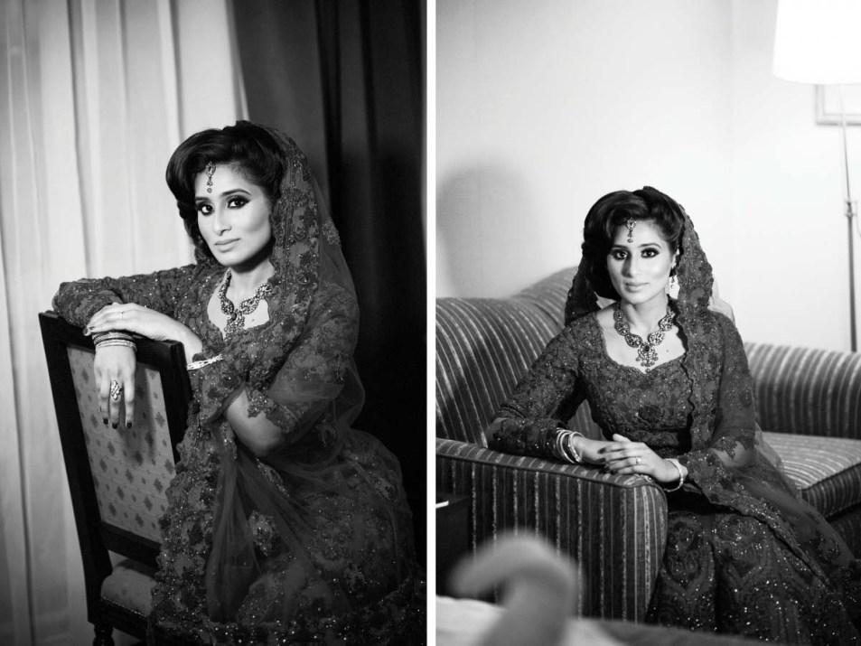 Cameo Photography London Wedding Photographer04