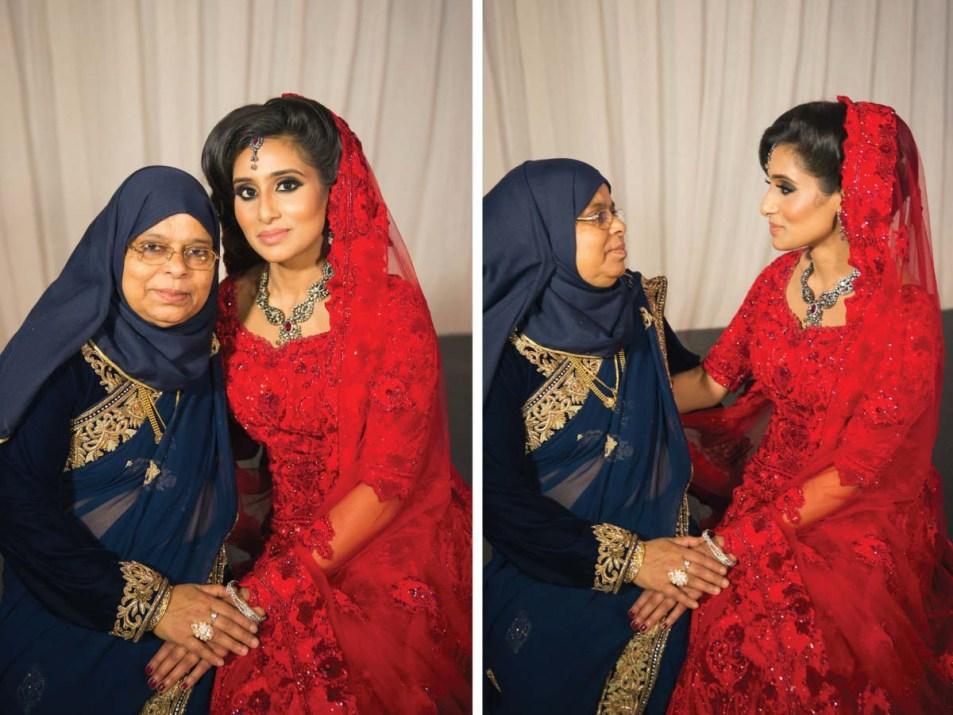 Cameo Photography London Wedding Photographer37
