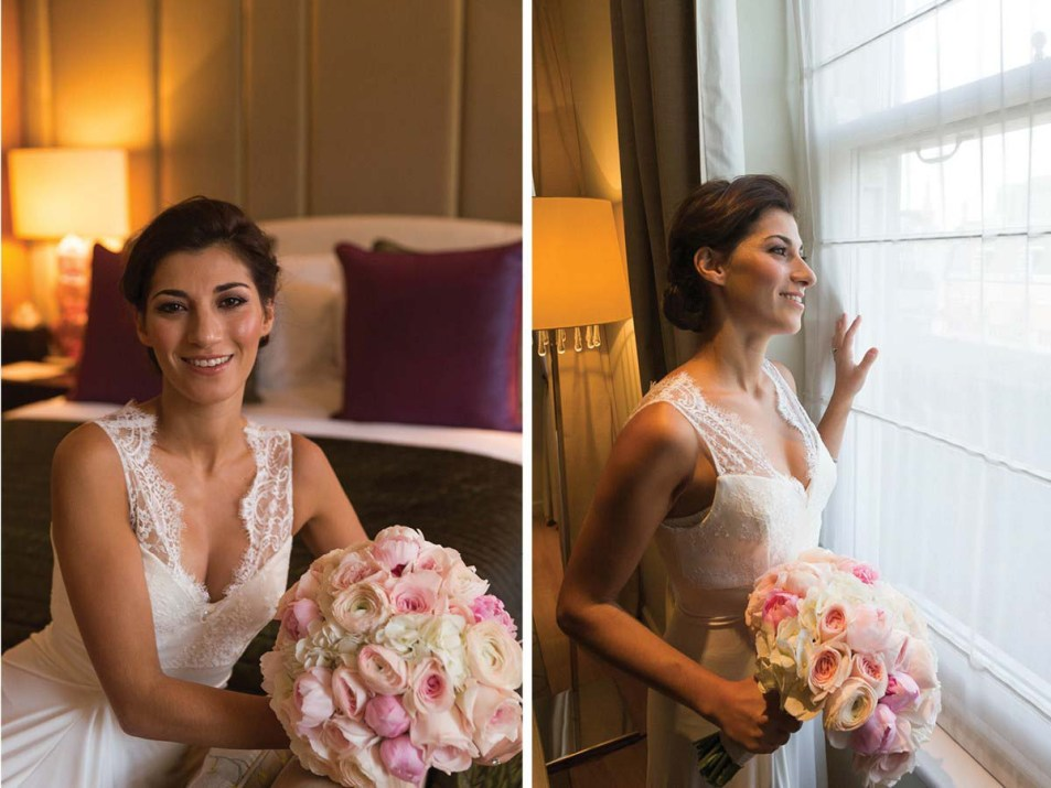 wedding-photography-london-corinthia