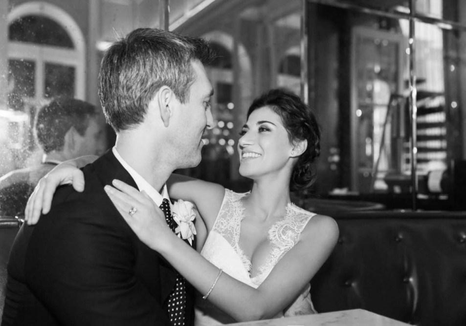 wedding-photography-london-corinthia-e26toned