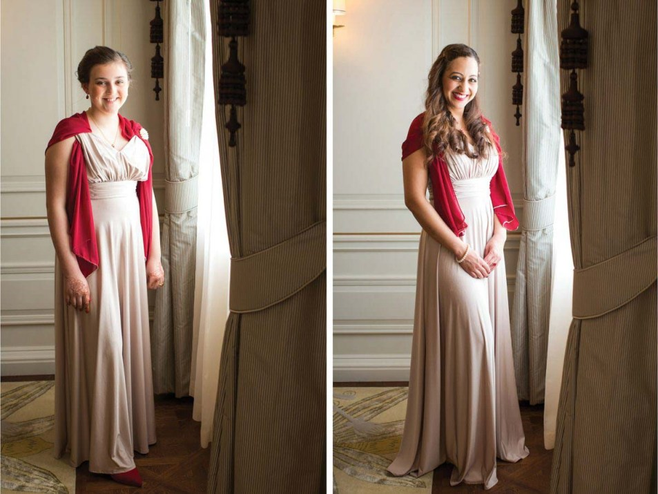 Cameo Photography Asian Wedding Photography at The Dorchester Hotel London_04