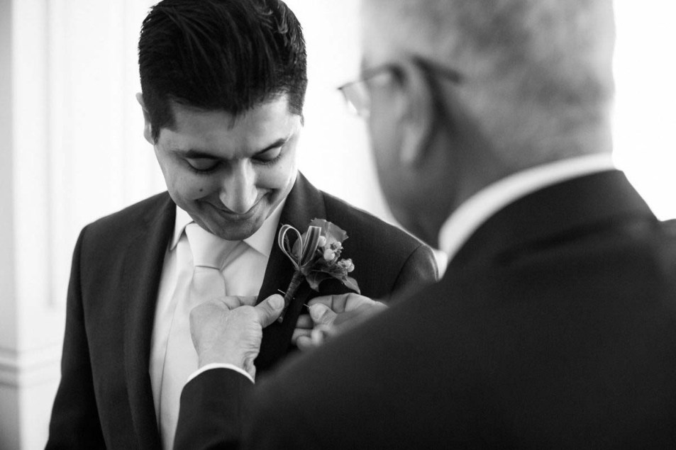 Cameo Photography Asian Wedding Photography at The Dorchester Hotel London_09
