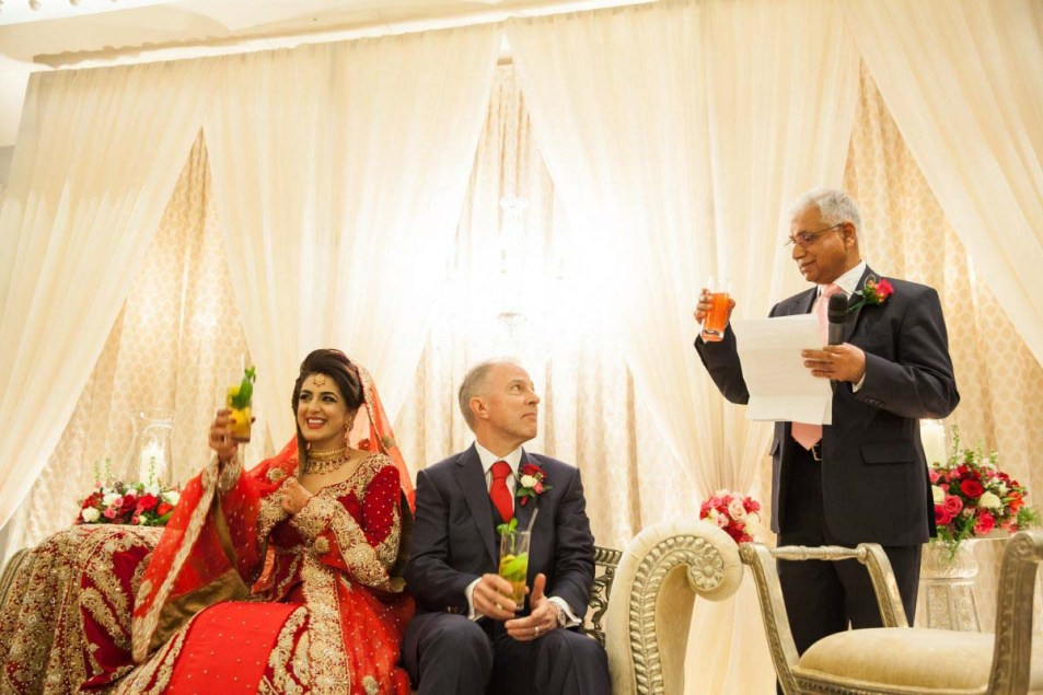 Cameo Photography Asian Wedding Photography at The Dorchester Hotel London_39