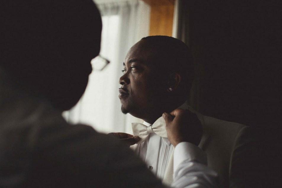 african-wedding-photography-london-2