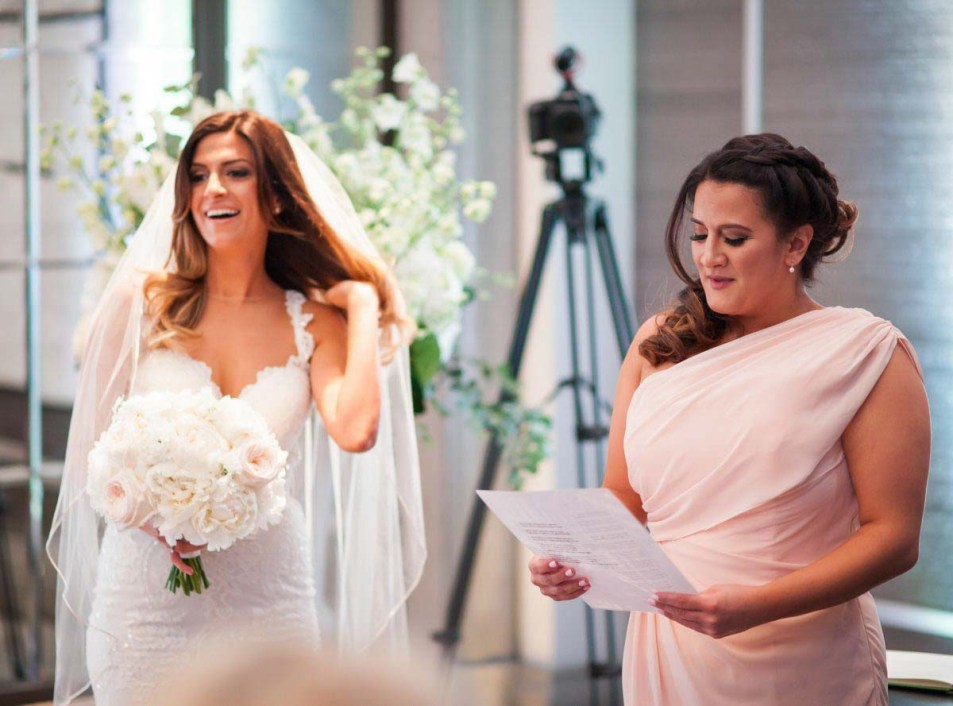 276 Lesley & Craig Wedding Photography at Corinthia Hotel London by Cameo Photography