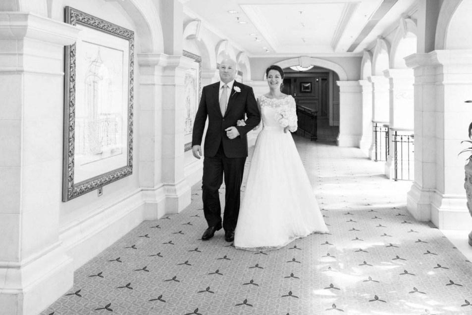 wedding-photography-london-landmark-11