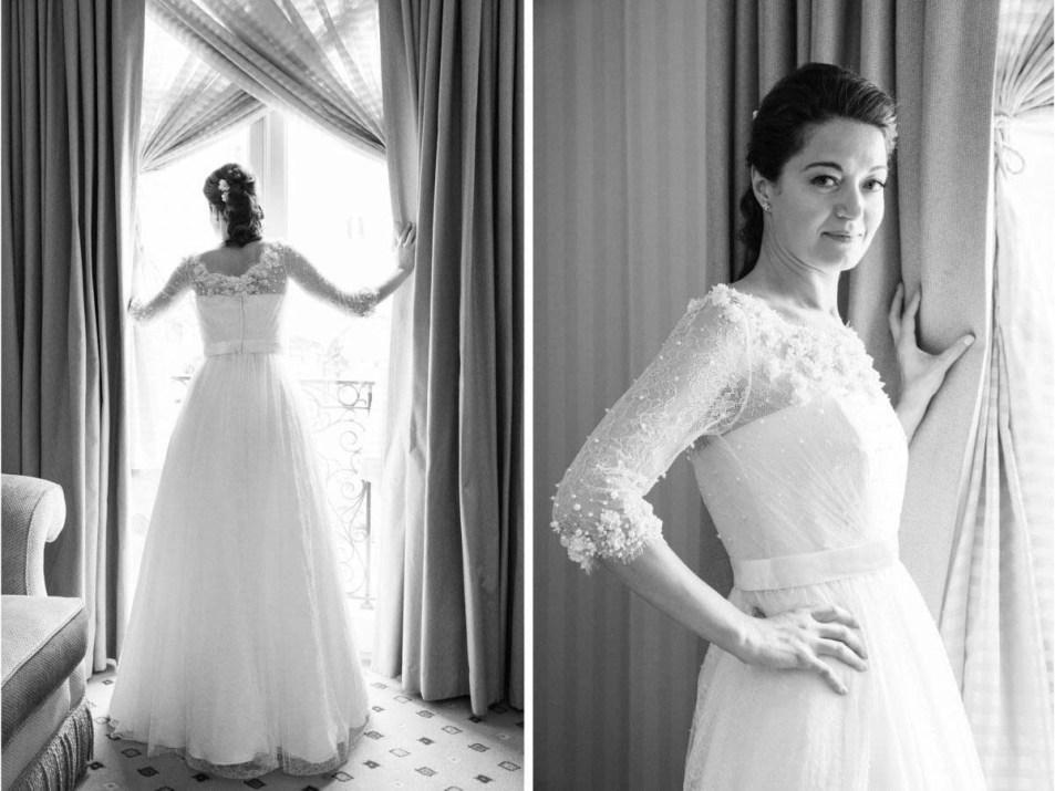 wedding-photography-london-landmark-4