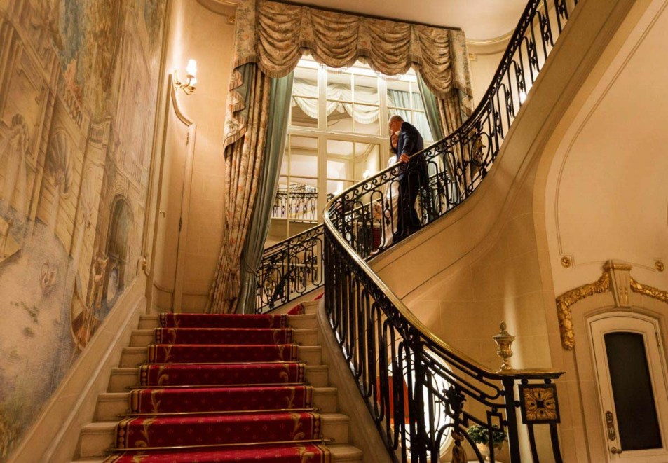 wedding photography the ritz london
