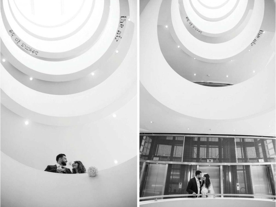 wedding-photography-london-andaz-22