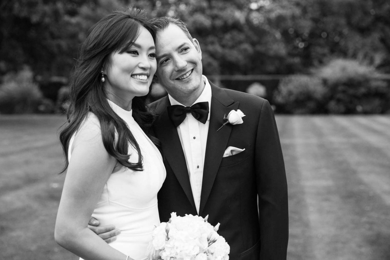 wedding-photography-london-snapdragon-17